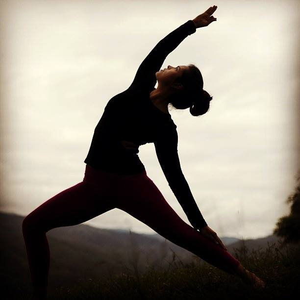 yoga tours in jaco