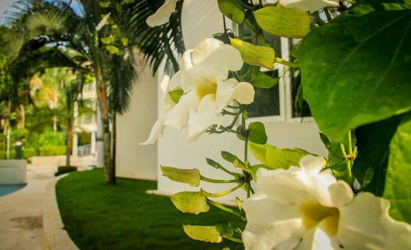 Hermosa Wave Resort Condos