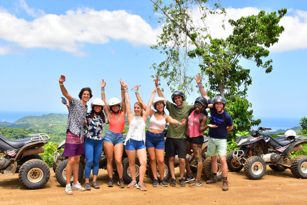 ATV-Tour-Jaco
