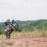 Bike tours in jaco
