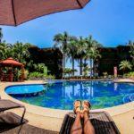Rentals in Jaco