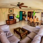 Luxury Vacation Rentals