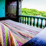 Oceanfront Hotels in Costa Rica