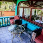 Jaco Beach Vacation Rental