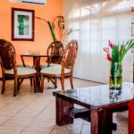 Vacation Rentals in Jaco