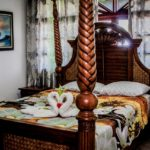 Jaco Vacation Rental