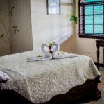 Luxury Rental in Jaco