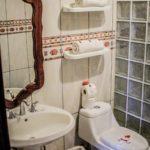 Rental Property in Jaco