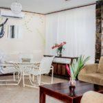 Oceanfront Hotels in Costa Rica