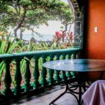 Vacation Rentals in Jaco