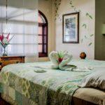 Oceanfront Hotels in jaco