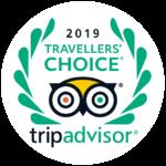 marea-brava-hotel-tripadvisor